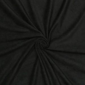 antelina color negro