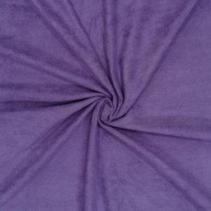 antelina color violeta