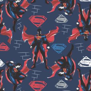camelot-superman