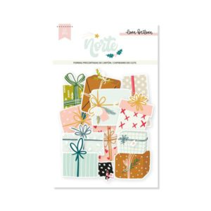 chipboard gifts