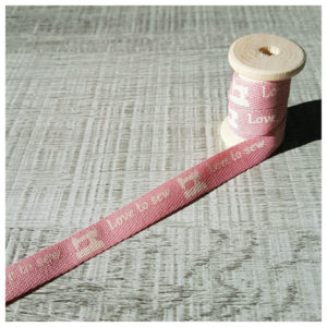 cinta-algodón-rosa