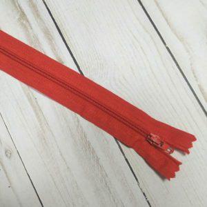 cremallera nylon de 40cm