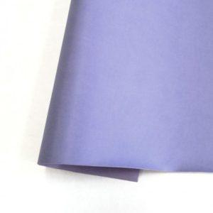 ecopiel mate color lavanda