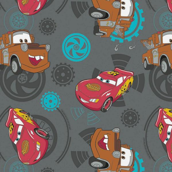 fat-quarter-cars