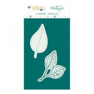 troqueles-hojas-de-invierno
