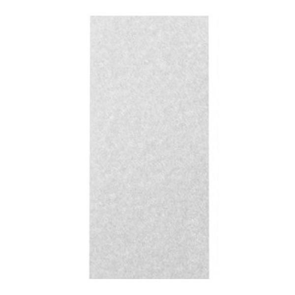 velcro-blanco-hembra