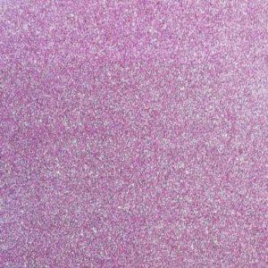 vinilo para ecopiel purpura