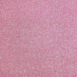 vinilo para ecopiel rosa