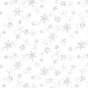 Amazing-Stars-White