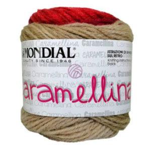 Caramellina-916