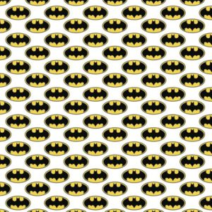 Logo-Batman-fondo-blanco