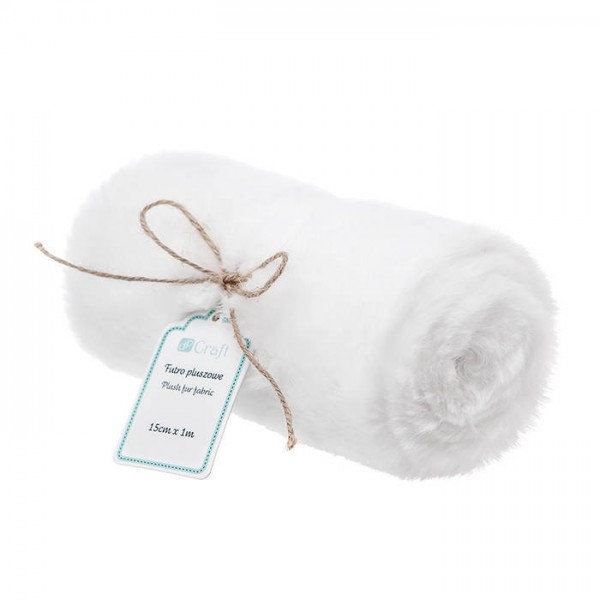 plush fur fabric