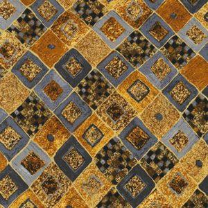Tela-Gustav-Klimt