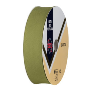 bies-verde-aceituna-59