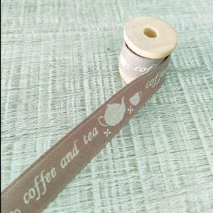 cinta coffee and tea