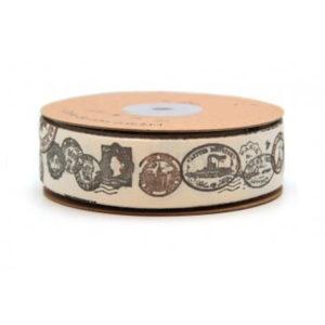 cinta-estampado-sellos