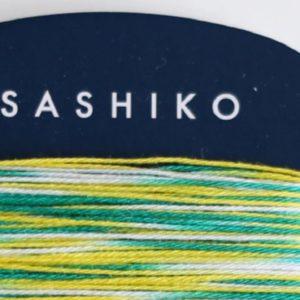 hilo de sashiko 402