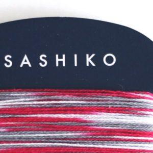hilo de sashiko 403