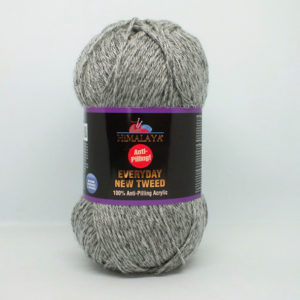 himalaya everyday new tweed beige