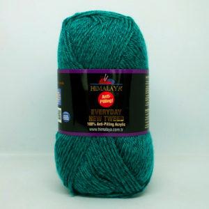 himalaya everyday new tweed turquesa