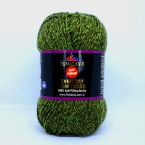 himalaya everyday new tweed verde