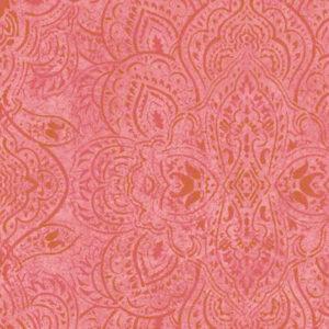 Impressions rosa