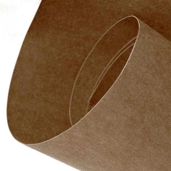 kraft tex color marrón