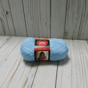 lana-acrílica