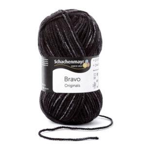 lana bravo originals negro