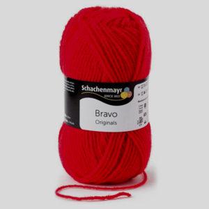 lana bravo originals rojo