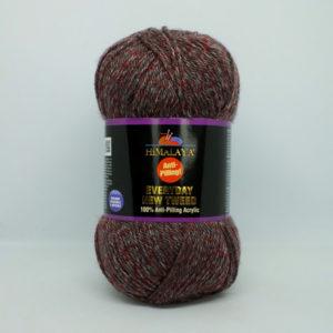 lana everyday new tweeds