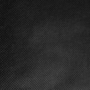 tejido-tnt-negro