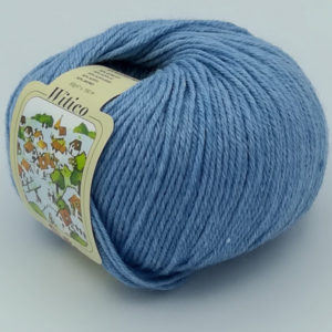 witico azul silke