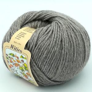 witico gris silke