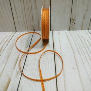 cinta-naranja-butano