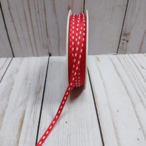 cinta-roja
