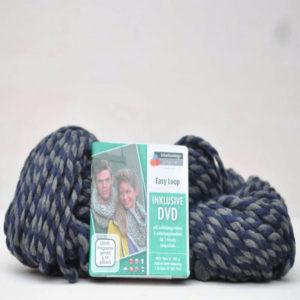 easy-loop-azul-marino