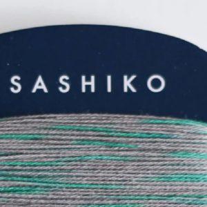 hilo de sashiko 302