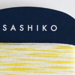 hilo sashiko 302