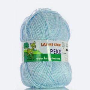 lanas-stop-peke-azul