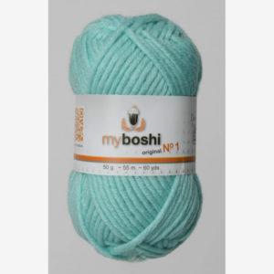 myboshi azul