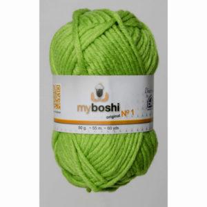 myboshi verde