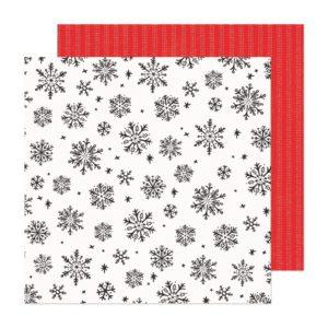 papel sweet december
