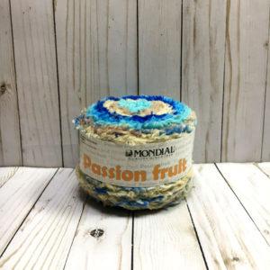 passion-fruit-azul-mondial