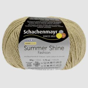 schachenmayr-summer-shine-b