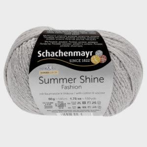 schachenmayr-summer-shine-g