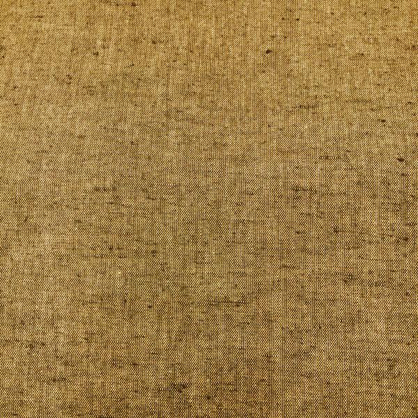 Tela Japonesa marrón