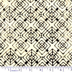 tela-imbue-batik