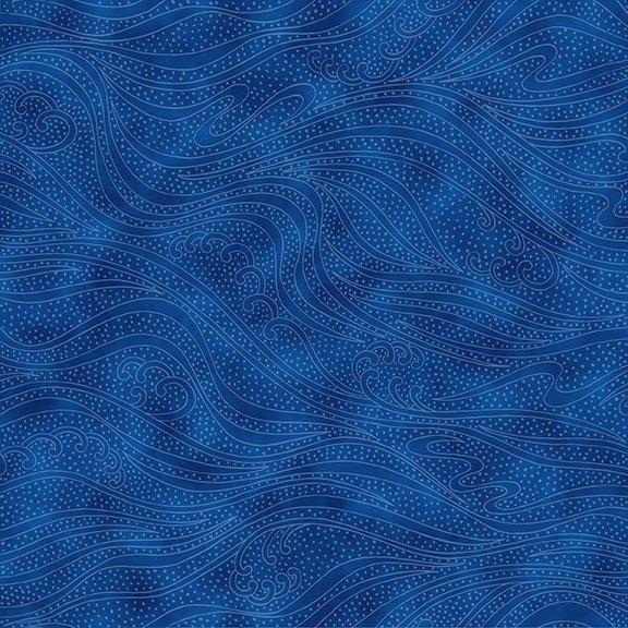 Move -1 azul