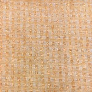 tela japonesa mini cuadros